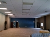 acoustical-ceiling