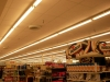 food-lion-acoustical-ceiling