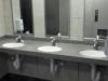 k-mart-restroom
