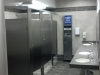 sears-restroom